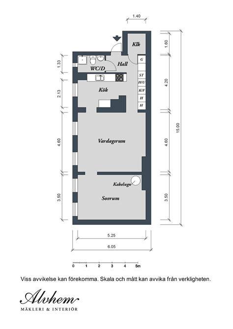 apartment floor plan interior design ideas