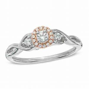 Cheap 1 carat diamond engagement rings wedding and for Cheap wedding diamond rings