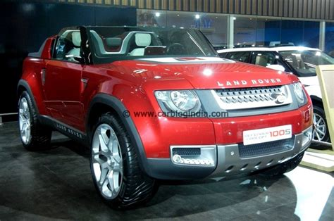 Land Rover Small Suv by 17 Best Ideas About Compact Suv On Tiguan 4x4