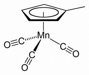 Methylcyclopentadienyl Manganese Tricarbonyl