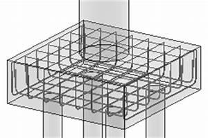 Einzelfundament Berechnen : pfahlkopfbewehrung 76 tekla user assistance ~ Themetempest.com Abrechnung