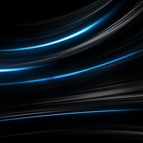 Abstract Line Wallpaper by Wallpapers