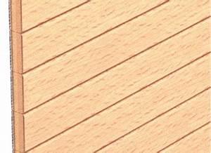Falttüren Aus Holz : rollladenmatte aus holz unbehandelt online bei h fele ~ Frokenaadalensverden.com Haus und Dekorationen