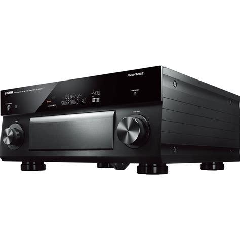 yamaha cx a5200 yamaha aventage cx a5200 11 2 channel musiccast cx a5200bl b h