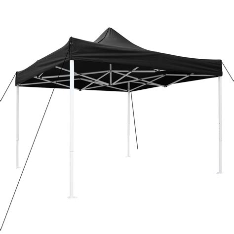 ez pop  canopy commercial tent sun shade shelter wcarry