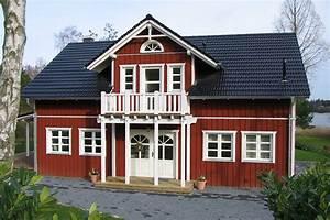 Schwedenhaus Bauen Erfahrungen : file schwedenhaus wikimedia commons ~ A.2002-acura-tl-radio.info Haus und Dekorationen