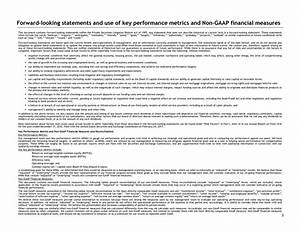 Citizens financial group 2017 q1 results earnings call for Therefore document management price