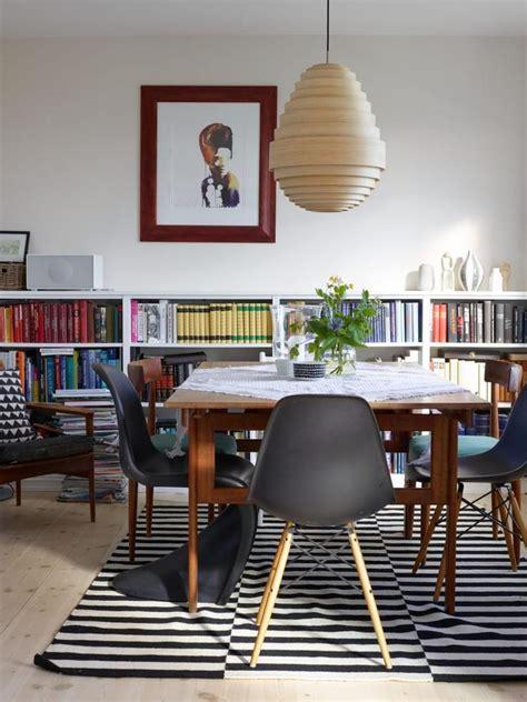Best 25  Ikea dining table ideas on Pinterest   Ikea