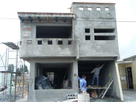 foto obra gris de coarq proyecto diseno  construccion