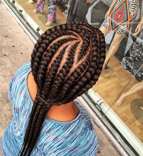 stunning hair braiding styles and ideas hair