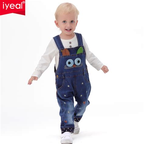 baby boy jumpsuit brand 2017 baby rompers baby boy