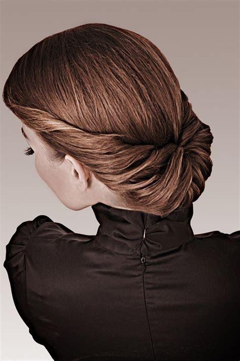 summer twisted updo updo hair designs pretty designs