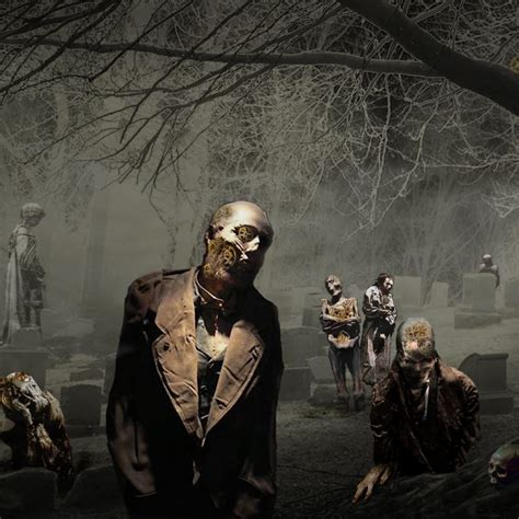 10 Top Hd Scary Halloween Wallpapers Full Hd 1080p For Pc