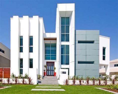 Contemporary Residential Design In Australia