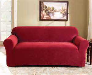 Sofa Covers Target Australia by Reclining Sofa Covers Uk Sofa Review