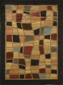 Home, Dynamix, Area, Rugs, Catalina, Rug, 4470-450, Black, -, Contemporary, Rugs