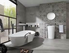 neue badezimmer trends neue badezimmer trends jtleigh hausgestaltung ideen