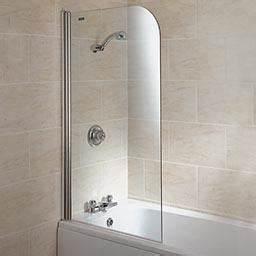 Baignoire A Porte Lapeyre : pare de douche pare douche sur enperdresonlapin ~ Premium-room.com Idées de Décoration