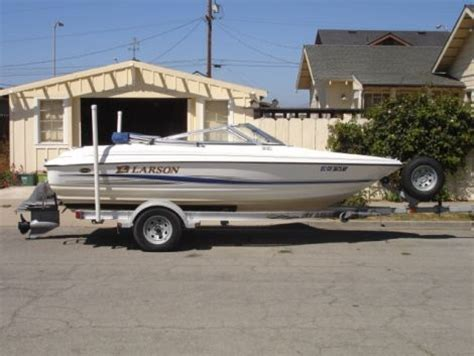 Boat Sales Omaha by Boats For Sale In Omaha Nebraska Used Boats For Sale In