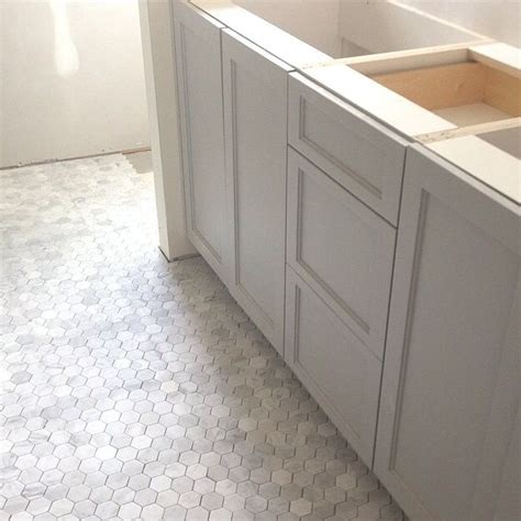 coventry kitchen cabinets shea mcgee design bath grey cabinets coventry grey