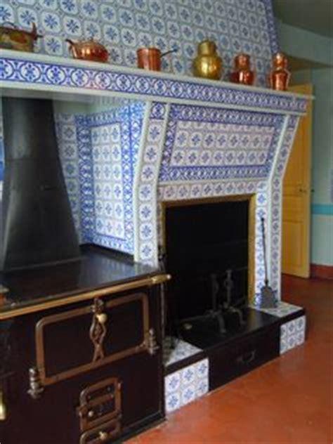 monet kitchen tiles 1000 images about delft tile kitchens on 4269