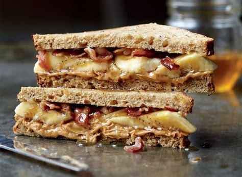 calorie elvis sandwich recipe eat