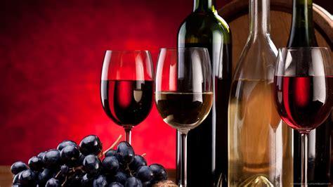 hd wallpapers  wine bottles gallery
