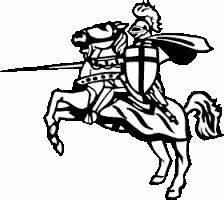 Medieval Europe/Christendom - Mr. Angel