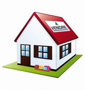 les demarches legales pour vendre votre maison pav With les demarches pour construire une maison