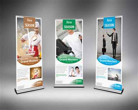 20 Creative Vertical Banner Design Ideas  Design Swan. Mask Signs. Ganesha Murals. External Building Signs Of Stroke. Otp Signs Of Stroke. Neon Business Signs. Hot Rod Murals. Library Signs. Custom Banners