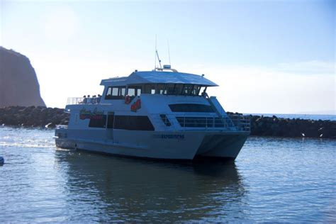 Boat From Hawaii To Maui by Hawaii S Maui Lanai Ferry Boat Adventure Is One Of A Kind