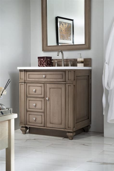 maximize  small bathroom vanity overstockcom