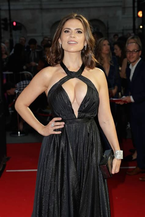 hayley atwell sexy hayley atwell sexy 33 photos thefappening