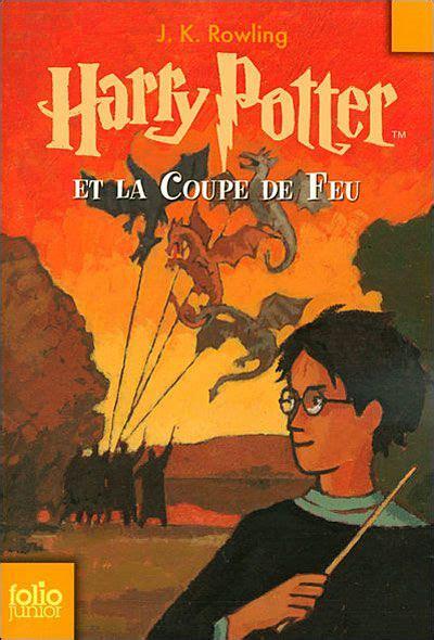 J K Rowling Resume by Cd Lire Club Lecture Du Cdi Jean Zay