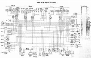 Wiring Diagram Early Gif  639304 Bytes