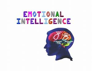 Beyond the Glitter of Emotional Intelligence Fleece