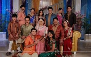 Download Hindi Tv Serials 3Gp Minimsdeaf