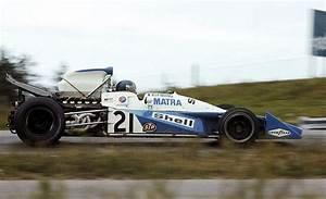 Beltoise Racing Kart : jean pierre beltoise matra ms120 f rmula 1 1970 pinterest indy cars race engines e f1 ~ Medecine-chirurgie-esthetiques.com Avis de Voitures