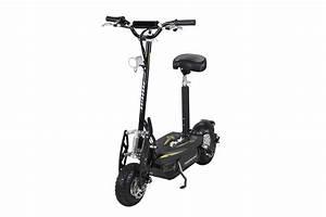 Elektro Online Shop 24 : electro scooter eflux freeride 1000 watt ~ Watch28wear.com Haus und Dekorationen