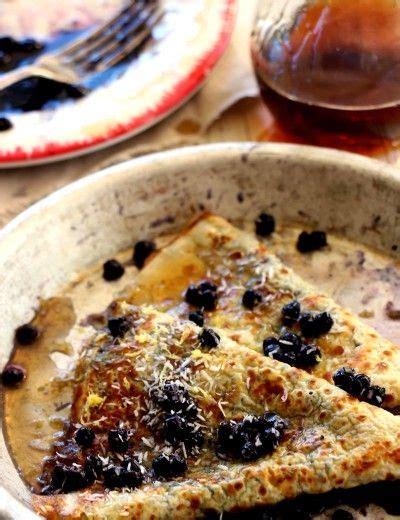 Prononciation de zeste définition zeste traduction zeste signification zeste dictionnaire zeste quelle est la définition de zeste. Crêpes fines à la vanille, noix de coco, zeste de citron ...