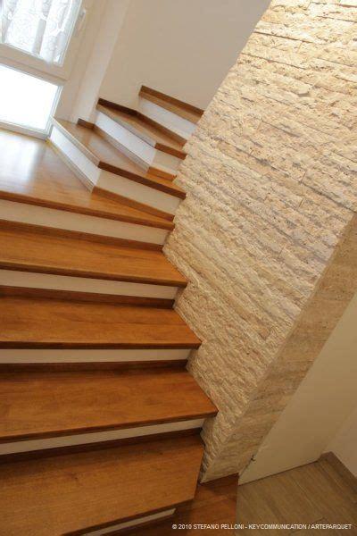 scala rivestita in legno scale su muratura in legno arch interior arch wood