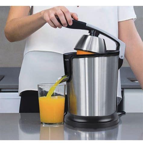 juicer lemon juice sip extractor electric machine orange squeezer skuvio lemonade fresh