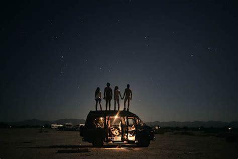 vagabond road trip photography photographer theo gosselin
