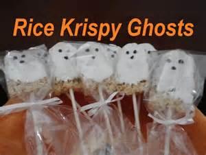 Cinderella Pumpkin Seeds Recipe by Halloween Family Finds Fun Part 18