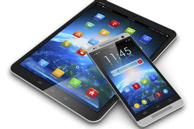 tablet mit sim karte verwenden  gehts