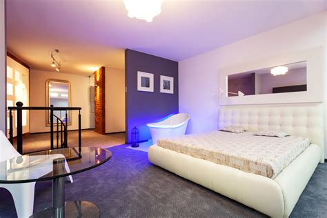 purple inspired bedrooms 27 purple bedroom design inspiration for and 13000