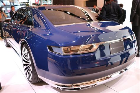 New York Car Show by Big Gallery From The Big Apple New York Auto Show