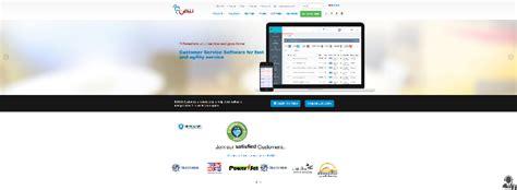 Best Help Desk Software 2016 by Live Chat Software Customer Support Software Help Desk
