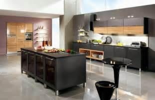 black kitchen island table küchenplanung mit ikea küchen kann nur gut sein