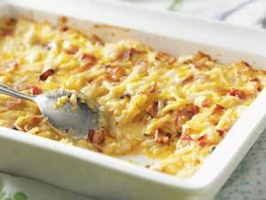 Our Best & Easy Breakfast Casserole Recipes MyRecipes